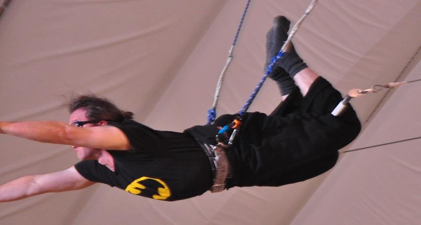 Swing2_inair